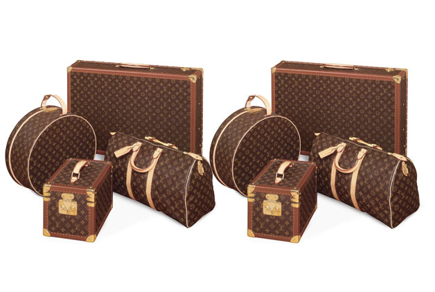 Tui Gewinnspiel Ich Packe Meinen Koffer