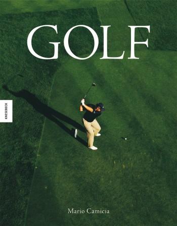 Golf-e1316529135389
