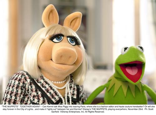 Muppets_Bild13