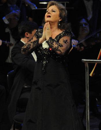 Edita-Gruberova