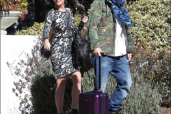 V.COM_ RIMOWA_JohnMayer_KatyPerry_1_160113