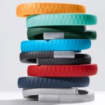 JAwbone-UP-im-test