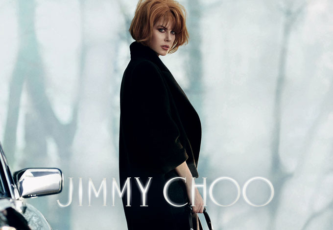Nicole-Kidman-for-Jimmy-Choo