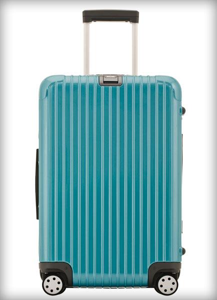 ich packe meinen koffer. Black Bedroom Furniture Sets. Home Design Ideas
