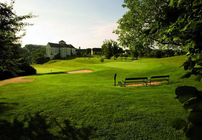 Bodensse-Golf1