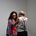 Etnia_Araki_Making_Of_DSC_0177_lr