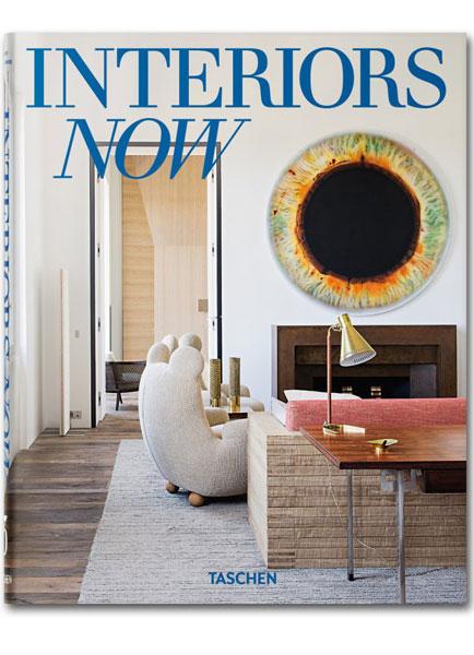 Interiors-now-3