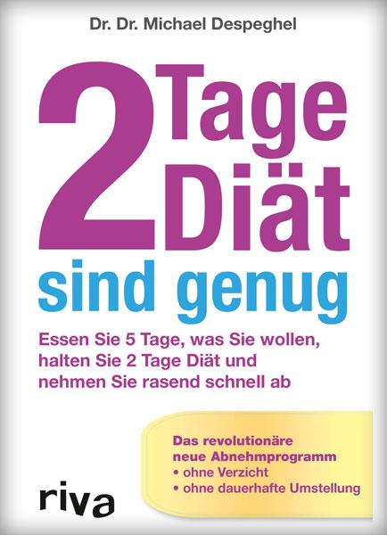 2-tage-diaet