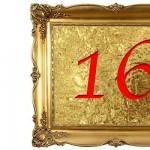 advent16