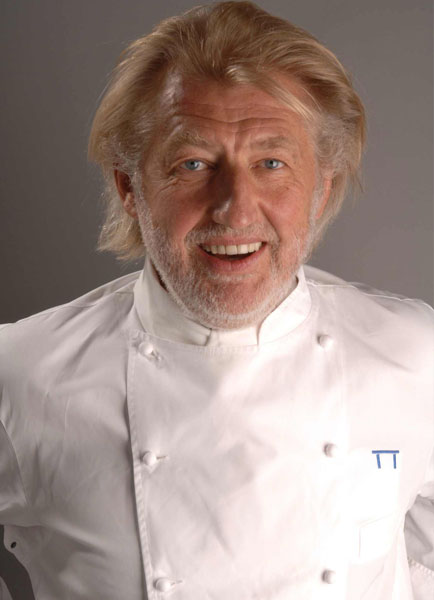 Pierre-Gagnaire