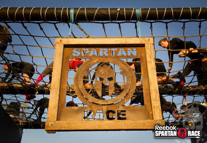 Spartan-Race-Reebok1
