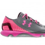 Under-Armour1