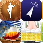 Wiesn-apps