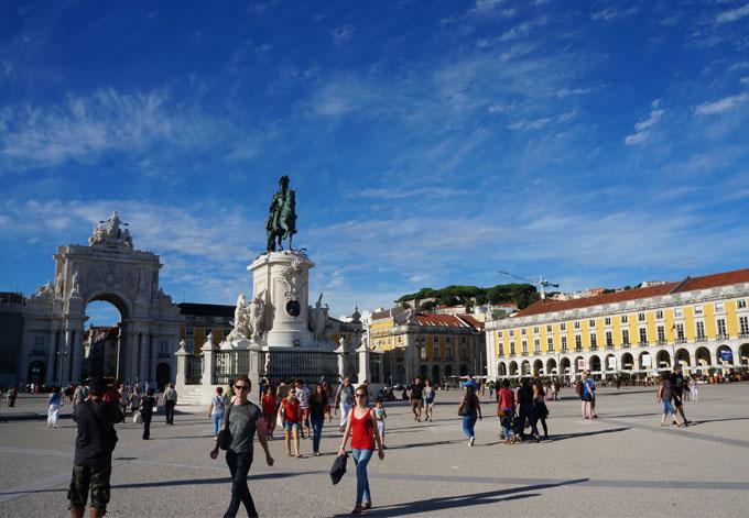 Lissabon8