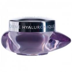 Hyaluron-Creme