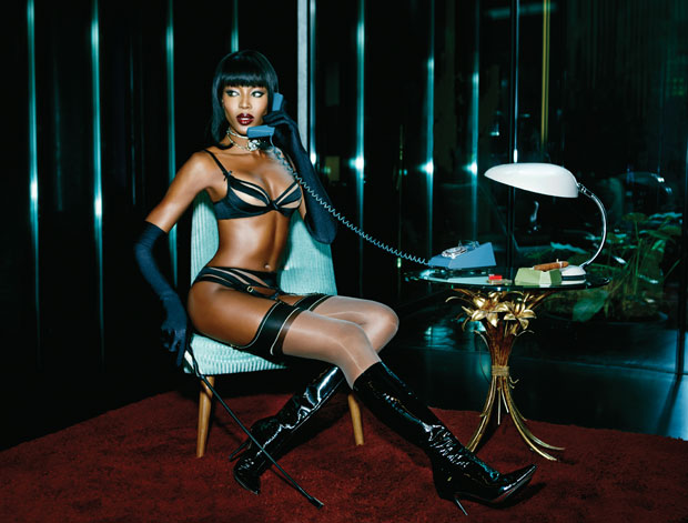 Naomi-Campbell-Agent-Provocateur2