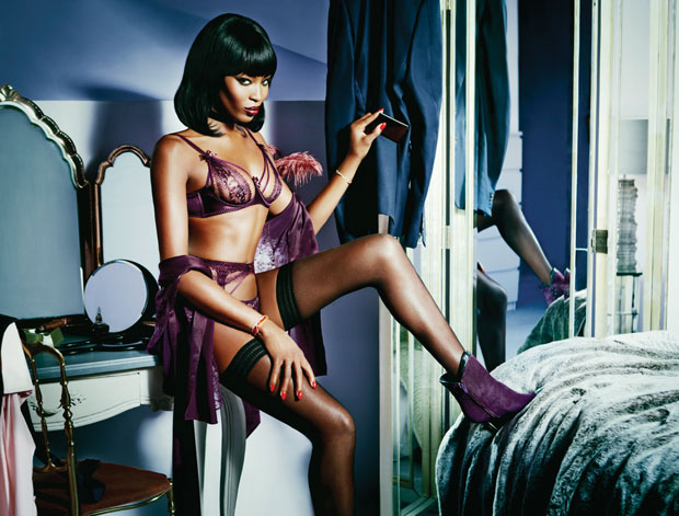 Naomi-Campbell-Agent-Provocateur3