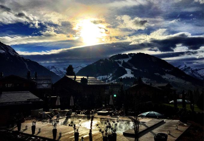The-alpina-gstaad18