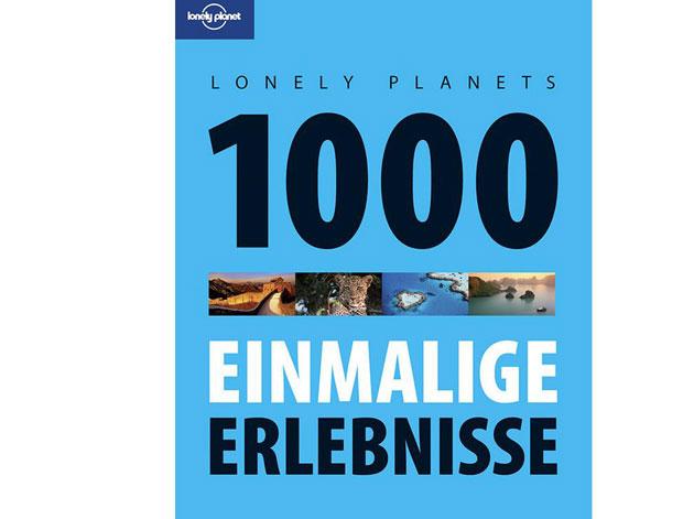 1000-einmalige-Erlebnisse-von-Lonely-Planet