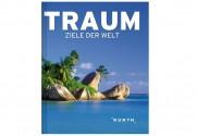 traumziele-der-welt