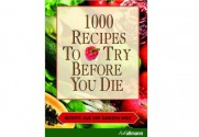 1000recipes