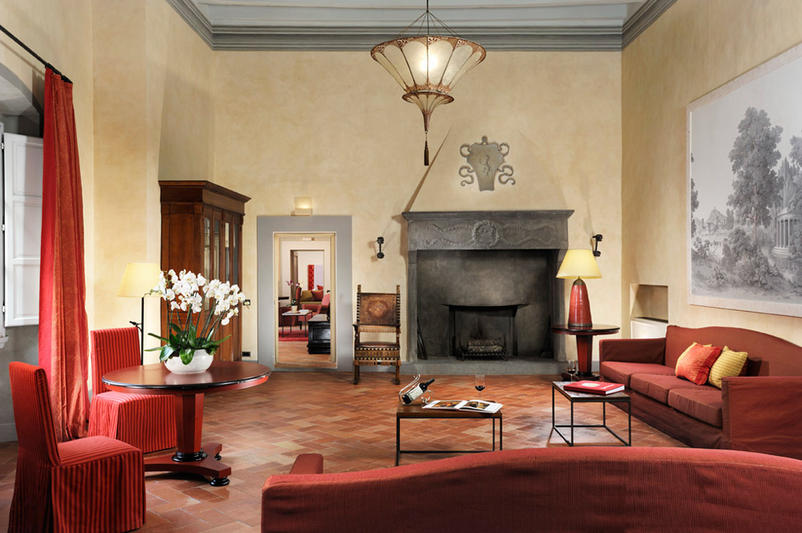 58-Fireplace-Lounge