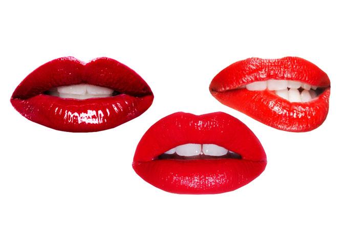 lippen 2