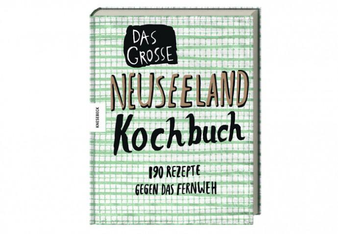 neuseeland-kochbuch