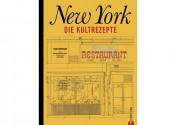 newyork-kochbuch