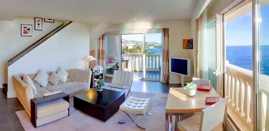 monte carlo bay hotel and resort 5 spylista magazine. Black Bedroom Furniture Sets. Home Design Ideas