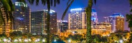 Hyatt-Regency-Orlando-P159-Downtown-Orlando.masthead-feature-panel-medium.jpg