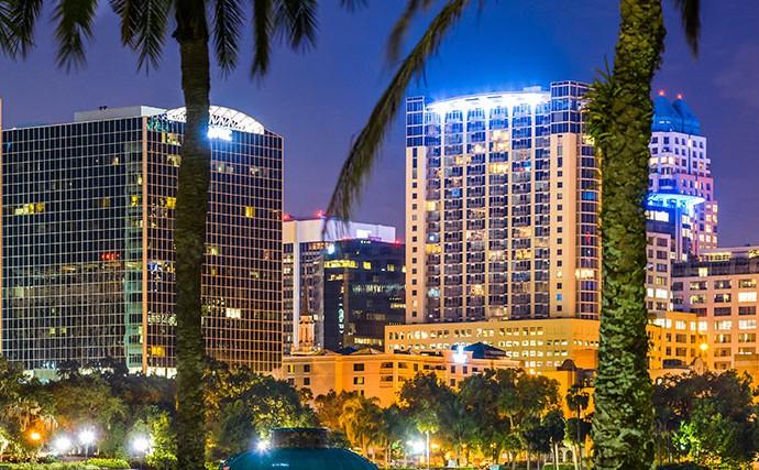 Hyatt-Regency-Orlando-P159-Downtown-Orlando.masthead-feature-panel-medium.jpg