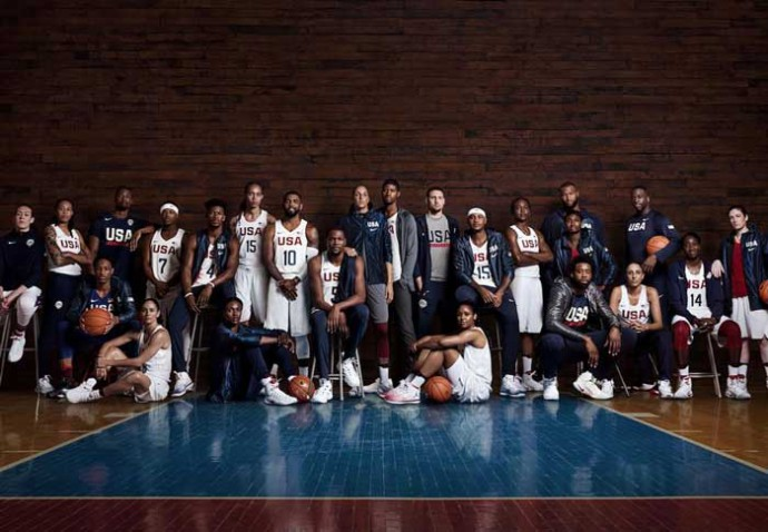NIKE_Unlimited_Together_USA