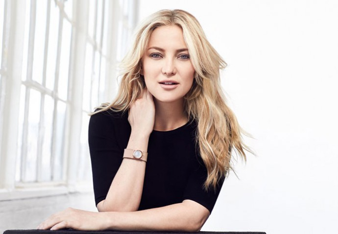 Watch-Hunger-Stop-Michael-Kors---Kate-Hudson