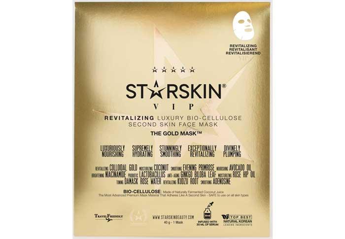 starskin-gold