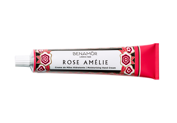 benamor-rose