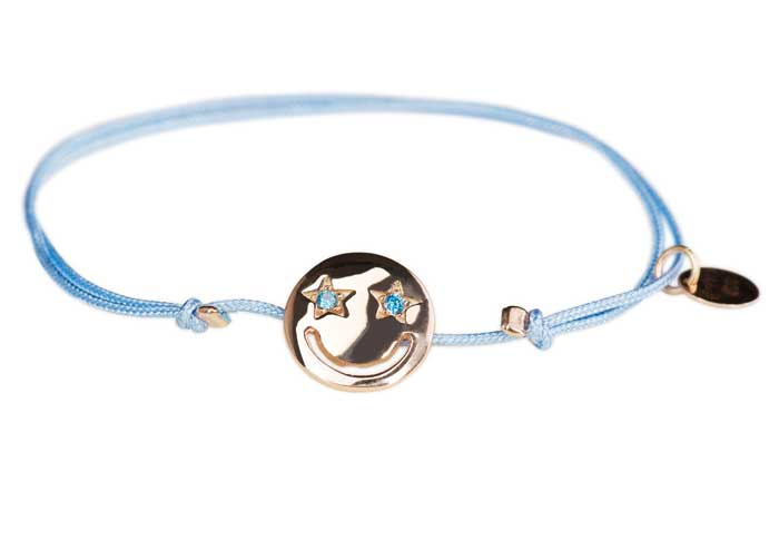 vspr_eves-jewel_emoji_armband-star-eye-blau-rose_3200-eur