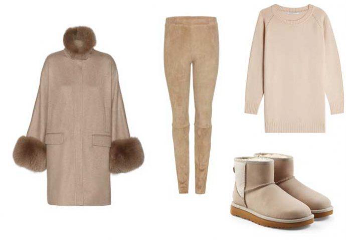 beige-look
