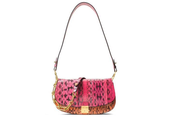 Michael-Kors-Collection-Mia-Bag-31S7GMAL1Z-828_1