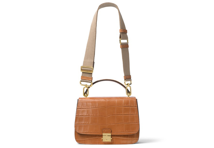 Michael-Kors-Collection-Mia-Bag-31S7GMAL2R-980_1