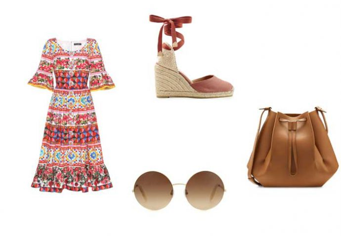 sommeroutfit-dolce