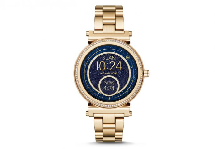 Michael-Kors-Access-Sofie-Touchscreen-Smartwatch