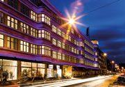 Ellington-Hotel-Berlin-Fassade-Nacht-cAmin-Akhtar_ONLINE-1