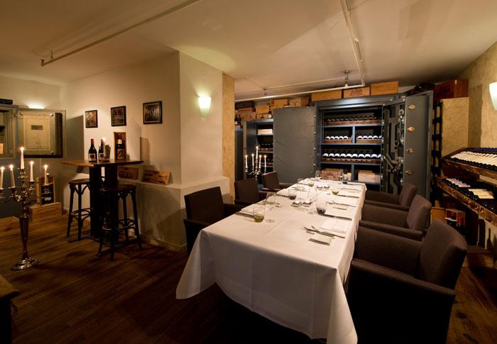 Ellington-Hotel-Berlin-Weintresor-cAndreas-Rehkopp_ONLINE-1