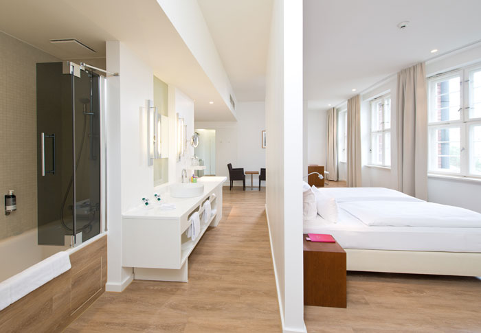 Ellington-Hotel-Berlin319-Suite-cAndreas-Rehkopp_ONLINE-2