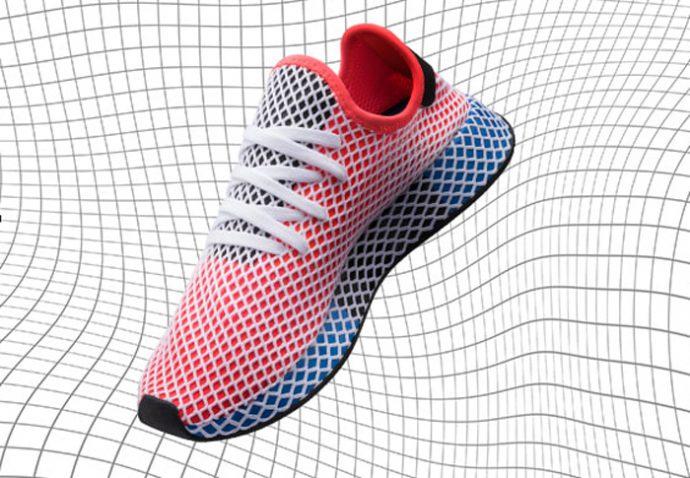 premium-adidas-1
