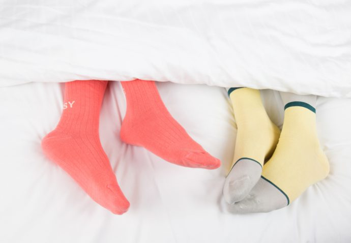 socks001